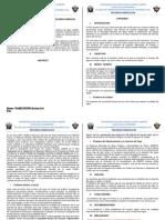 VASQUEZ FAUSTINO-CAP. IX-GESTIÓN INTEGRADA DE LOS RECURSOS HÍDRICOS.docx