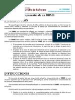 DBD_U1_A4_ESAG