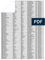 PORSI_LUNAS_TAHAP_II.pdf
