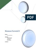 Trabajo de biomasa N°2.paulina-ivan-fernando-danilo