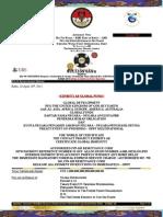 Swissindo Exhibit Ab Global Funds 2013-04-10
