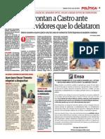 Correo_2014!07!19 - Lambayeque - Política - Pag 9