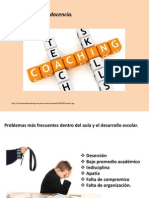 Final. El coaching en la docencia (3).pdf
