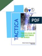Manuel Zepeda - Psicologia de Los Sistemas de Juego_noPW