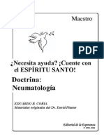 6 Neumatologia Maestro