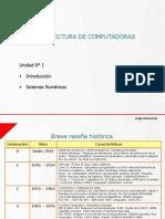 01 Sistemas Numericos 2012