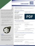 cohestrand.pdf