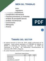 Analisis Del Sector Bancario Version