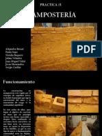 Mamposteria sistemas de habitabilidad.pdf