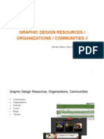 520_Presentation_GraphicResources_Org_Comm