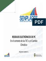 1_senplades