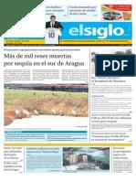 EDICION MIÉRCOLES 23-07-2014.pdf