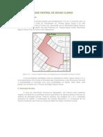 Parque Central de Águas Claras - Plano de ocupação.pdf
