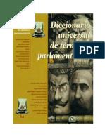 104847529-diccionario-juridico