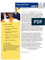 issue 19 monday 21 july 2014