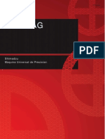AGIC_Espanol.pdf