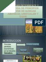 ACTIV DETERRENTE Y ACARICIDA DE PRINCIPIOS ACTIVOS.pptx