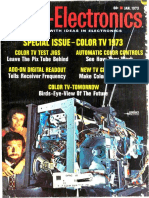 RE - 1973-01