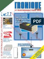 Electronique et Loisirs No 011.pdf