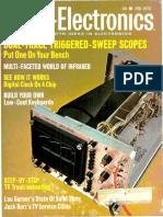 RE - 1973-02