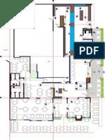planta 1 propuesta a escala.pdf