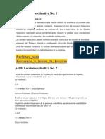 Act 81.docx