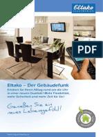 Eltako Endverbraucher-Prospekt de High Res