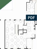 planta 2 propuesta a escala 3 de abril.pdf