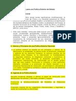 Basesparaunapoliticaexteriordeestado.doc (1)