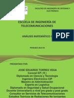 Analisis Matematico IV UTP 2014 I 5