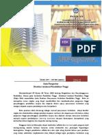 Buku Panduan KPT