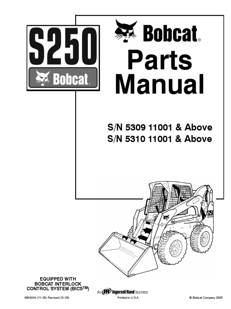 bobcat excavator parts diagram all about repair and wiring bobcat excavator parts diagram bobcat t320 wiring diagram f350 fuse box kia rio radio wiring