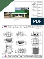 Plan Preparatory School