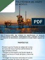 abandono_de_pozo.pptx