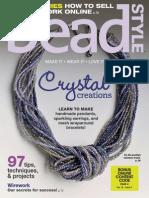 Bead Style 2014-01.Bak