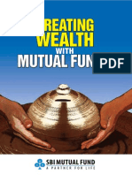 Creating Wealth With Mutual Funds - English