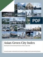 Asian Gci Report e
