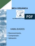 Hidrocarburos[1]