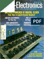 RE - 1973-04