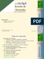 AplicaDerC2