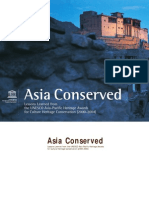Asia Conserved (for Web)