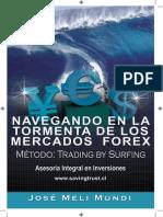 75783758 Navegando en La Tormenta de Los Mercados