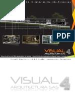 BROSHURE JULIO V2.pdf