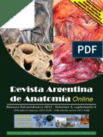 RevArgAnatOnl-2012-3(supl3)-p7-113-fulltext