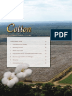 Cotton Africa