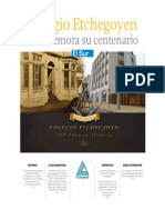 PDF Etchegoyen