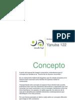 Ambientación y plantas.pptx