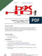 tutorial2_es