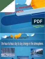presentation2-130211100402-phpapp01