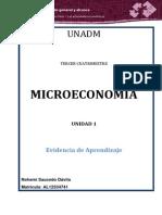 MIC_U1_PF1_NOSD